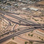 Robust Infrastructure in Arizona