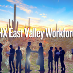 PHXEVworkforce