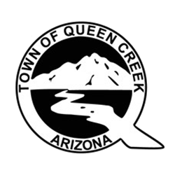 City of Queen Creek