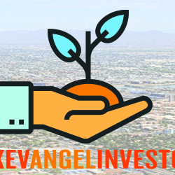 Introducing: #PHXEastValley Angel Investor Initiative