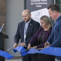 Canadian HVAC Equipment Manufacturer Opens U.S. Headquarters in Gilbert