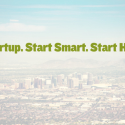 7 Resources For PHX East Valley Entrepreneurs