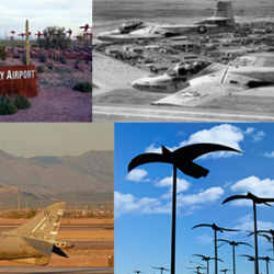 Repurposed Air Base Serves as Economic Driver for PHX East Valley