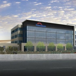 Real Estate Deal To Bring 3K Jobs to Tempe