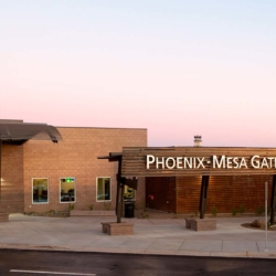 Phoenix-Mesa Gateway Airport Gearing Up for Game-Changing International Trade Program