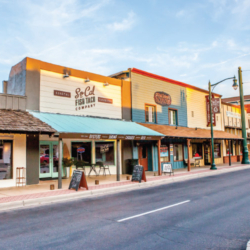 PHX East Valley Celebrates National Small-Business Month with Purpose