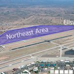 phoenix-mesa-gateway-airport-development-faa