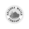 phx-investors_0022_Arizona-Water-Co-8-13